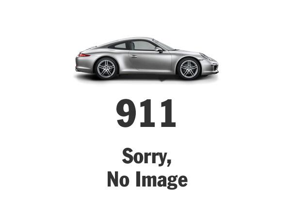 2017年式 911カレラ4カブリオレ PDK 右ハンドル