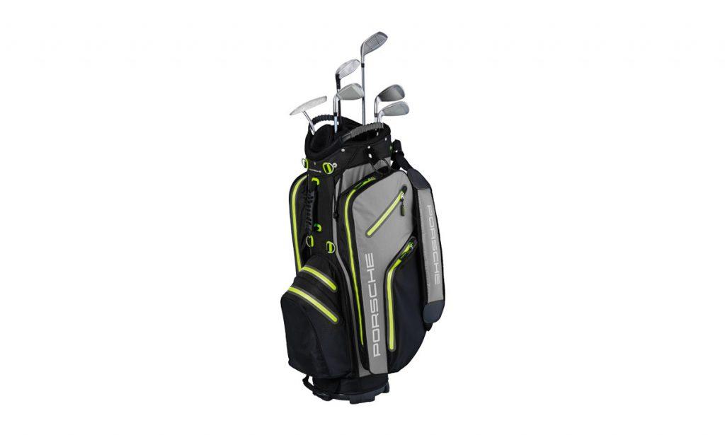 porsche-golf-cartbag
